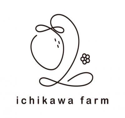 いちかわ農園 静岡いちご通販サイト