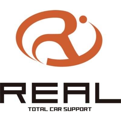 瀬戸市中古車(株)REAL リアル
