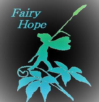 Fairy Hope(九州・沖縄のおいしいものをお届けします。)