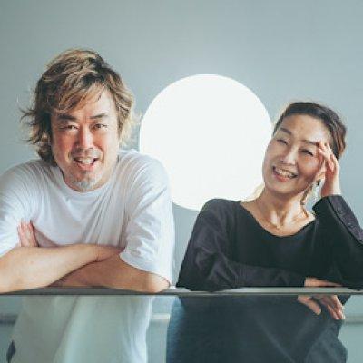 yamos(ヤモズ)