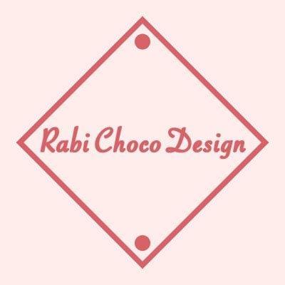 Rabi Choco Design