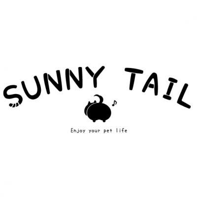 SUNNY TAIL