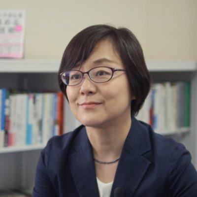 パートアルバイト採用定着育成専門  スマイル・ラボ【公式web店舗】