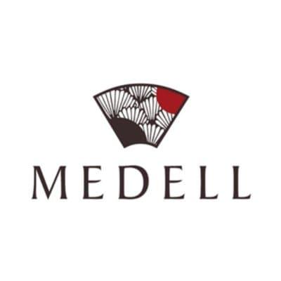 MEDELL(メデル)