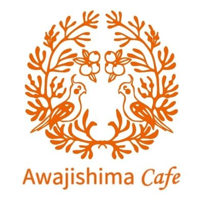 淡路島カフェ