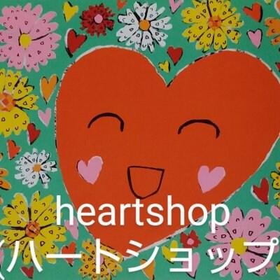 heartshop       (ハートショップ)