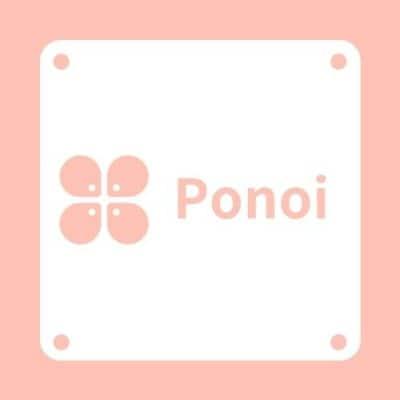 ponoi