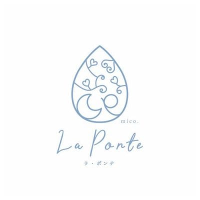愛と美と癒しのショップ         ラ・ポンテ