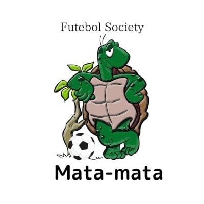 ソサイチスクールMata-mata