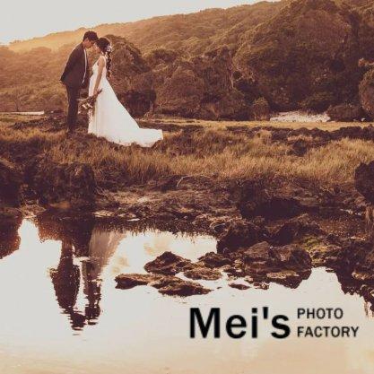 Mei's PHOTO FACTORY