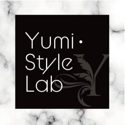 Yumi Style Lab
