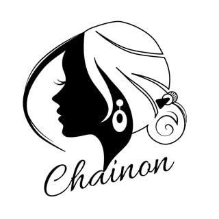 Chainon〜シェノン〜アクセサリー
