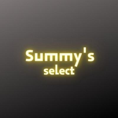 Ayameya☆