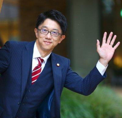 千葉県柏市で特許出願、商標登録ならK-FOREST知財事務所