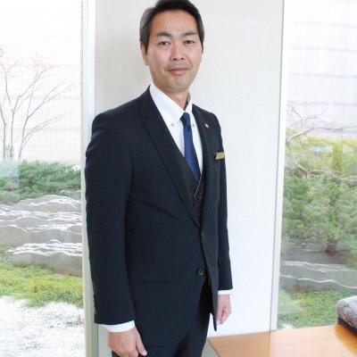 阿蘇熊本空港ホテル エミナース