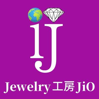 Jewelry工房 JiO
