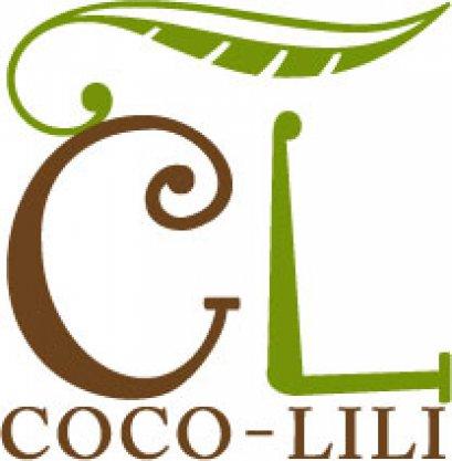 ココリリ coco-lili