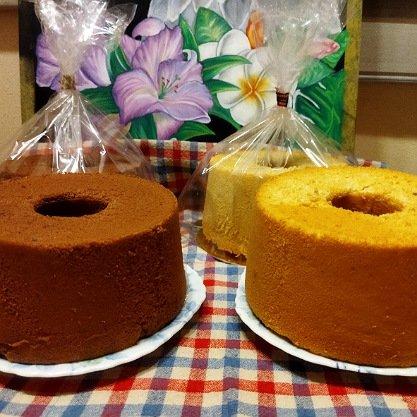 Lied(りーと)音楽教室