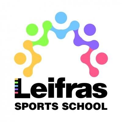 リーフラススポーツスクール北海道