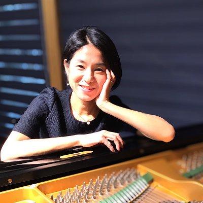 佐賀のピアノ教室/ミューズ音楽教室