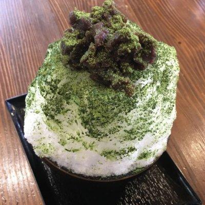 まるか村松商店 | 静岡県産の抹茶や緑茶など、老舗お茶問屋こだわりのオンラインショップ