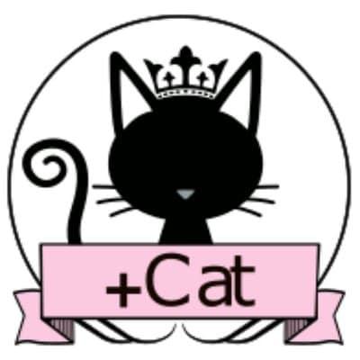 +Cat(プラスキャット)