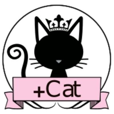 プラスキャット【+Cat】