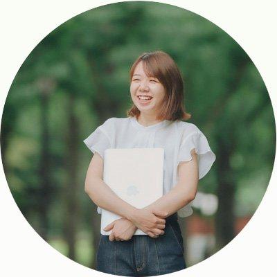 CinqVert design