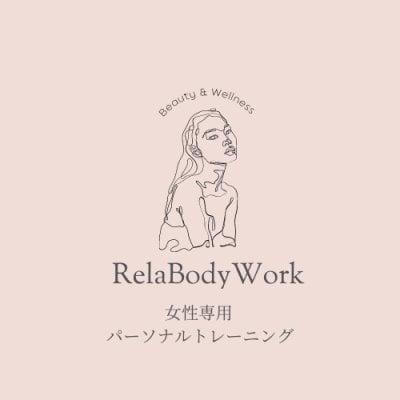 RelaBodywork