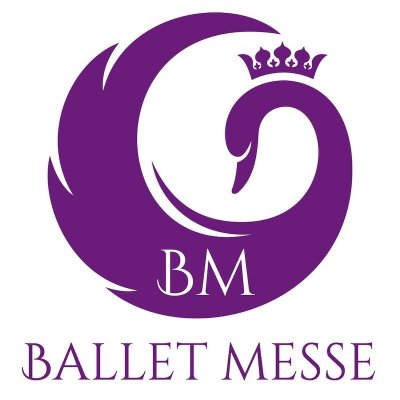 Ballet Messe
