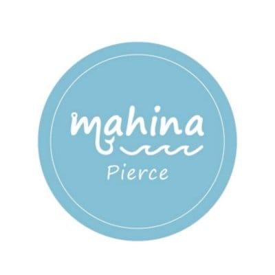 mahina*pierce