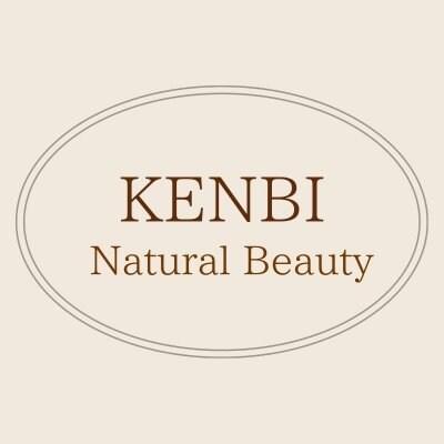 KENBI