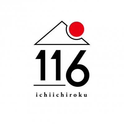 Food Mart EVOL