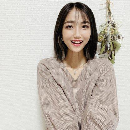 自分の魅力を見つける場所  Nana Beauté