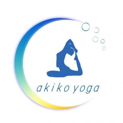 akiko yoga