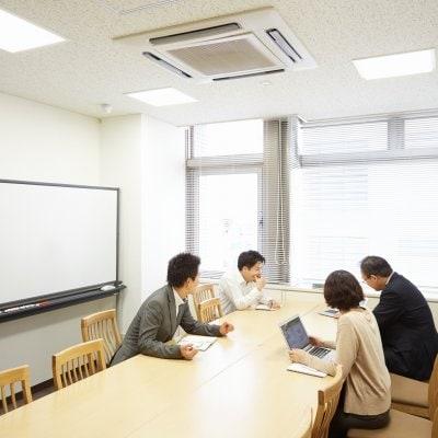 ★★品川区での創業・地方企業の東京進出をサポート★★MICAN★★