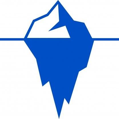 【陽炎〜かげろう〜】進化の象徴