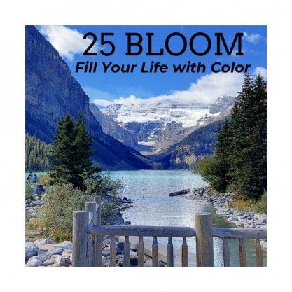 25 Sports & Fitness