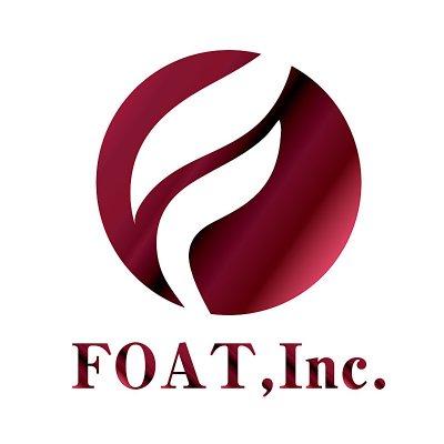 株式会社 FOAT