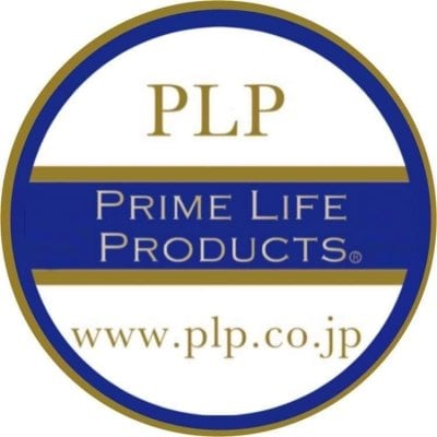 Prime Life Products