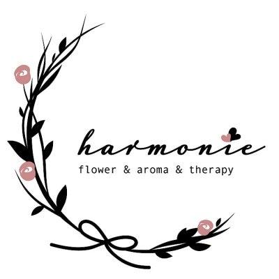 ⌘ harmonie ⌘ アルモニー