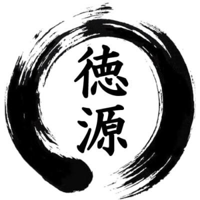 徳を積む心と体を育む 徳源道場 【江東区の英語空手】