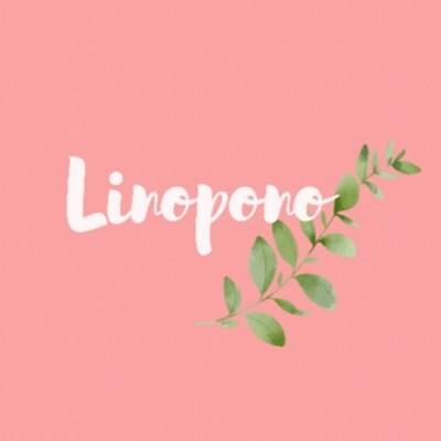 linopono(リノポノ)