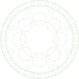 マンダラエンディングノート普及協会