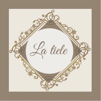 【那覇】La tiele(ラティエル) 最新脱毛機器導入サロン