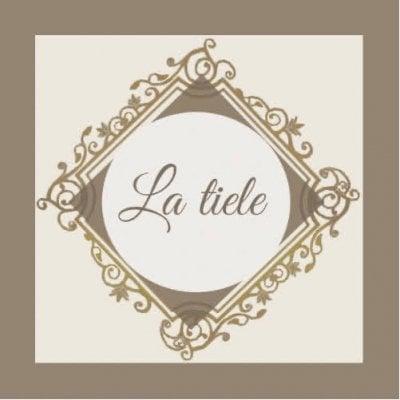 【那覇】La tiele(ラティエル)|最新脱毛機器導入サロン
