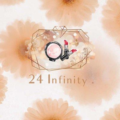 24Infinity