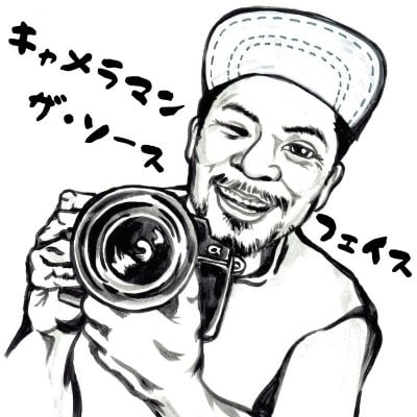 沖縄カメラマン TSFphotography