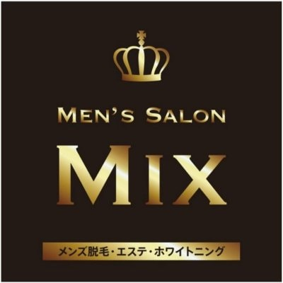 格安メンズ脱毛 学割キャンペーン   Mix(ミックス)でポイ活!!