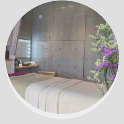 Areca Relaxation Salon アレカ リラクゼーションサロン